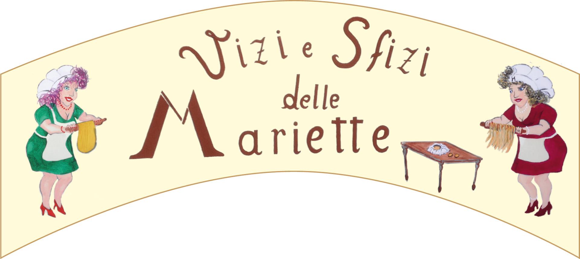 Associazione delle Mariette